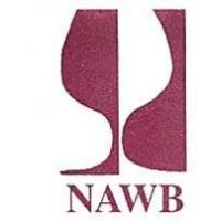 National Association of Wine & Beermakers