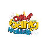 Crash Bang Wallop Youth Theatre