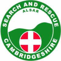 Cambridgeshire Search and Rescue (CamSAR)