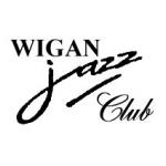 Wigan Jazz Club