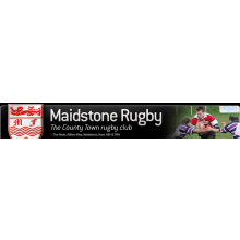 Maidstone Rugby Club