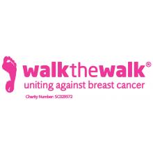 Walk The Walk Worldwide 2016 - Jo Chubb
