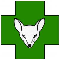 South Essex Wildlife Hospital