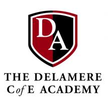 Delamere C of E Academy - Tarporley