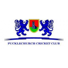 Pucklechurch Cricket Club