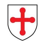 Vale Primary School - Guernsey