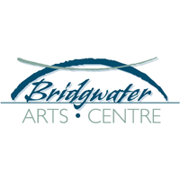 Bridgwater Arts Centre