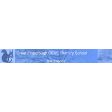Great Finborough Church Primary School