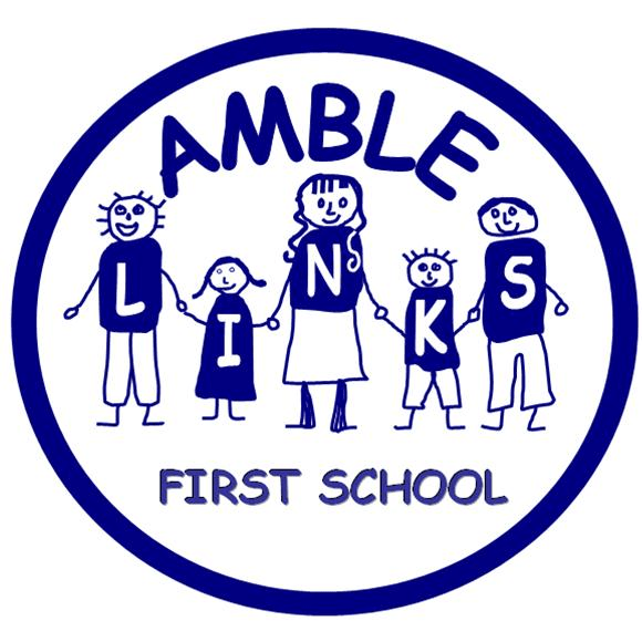 Amble Links First School PTA - MORPETH