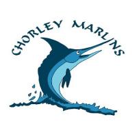 Chorley Marlins ASC