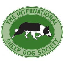 International Sheep Dog Society