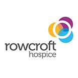 Rowcroft Hospice