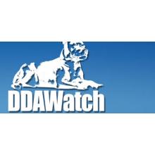 DDA Watch