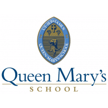 Queen Marys Friends - Thirsk