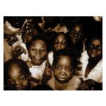 Chiphikira Orphan Project