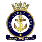 Caterham Sea Cadets