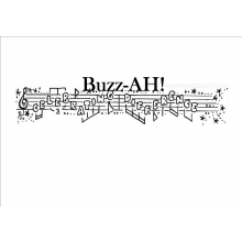 Buzz-AH! Celebrating Difference