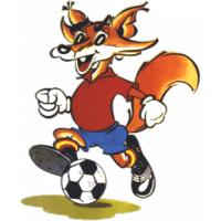 Soccer Club Swap Shop