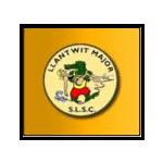 Llantwit Major Surf Life Saving Club