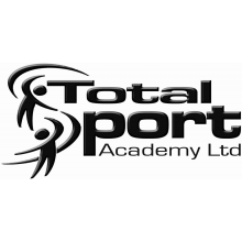 Total Sport Academy Ltd