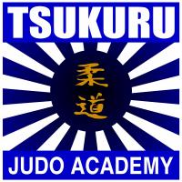Tsukuru Judo Academy