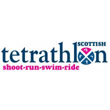 Scottish Tetrathlon
