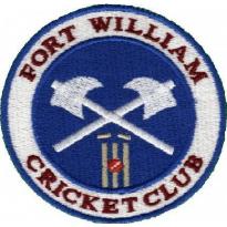 Fort William Cricket Club