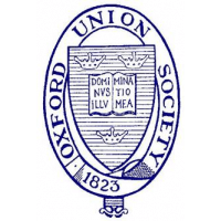 Oxford Union Society