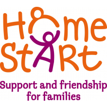 Home-Start Norfolk