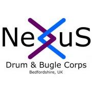 Nexus Performing Arts Group
