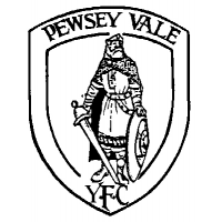 Pewsey Vale Youth Football Club