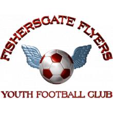 Fishersgate Flyers Youth Football Club