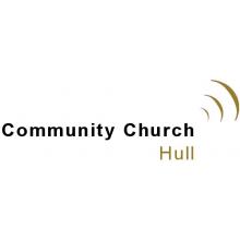 Community Church - Hull