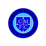 Cumnor Minors Football Club