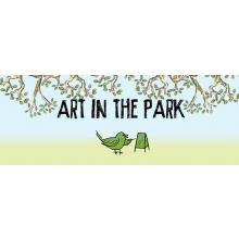 Art In The Park - Sheffield