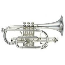 Soham Comrades Brass Band