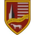 South Wilts Cricket Club