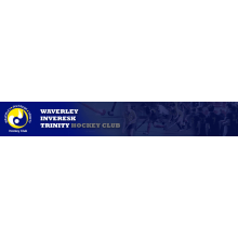 Waverley Inveresk Trinity Hockey Club