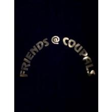 Friends of Coupals - Haverhill