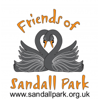The Friends of Sandall Park