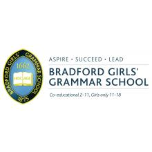 The Friends of Bradford Girls' Grammar School