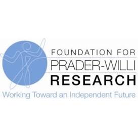 FPWR UK - Foundation for Prader Willi Research