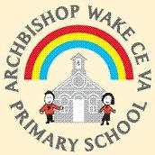 Friends Of Archbishop Wake Primary School - Blandford, Blandford Forum
