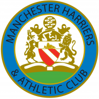 Manchester Harriers & Athletics Club