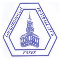 Loughborough Foxes Women's and Girl's FC