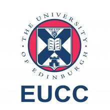 Edinburgh University Cricket Club