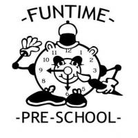 Funtime Pre-School - Locks Heath