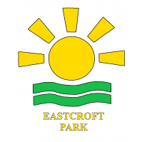 Eastcroft Park Primary School - Kirkby