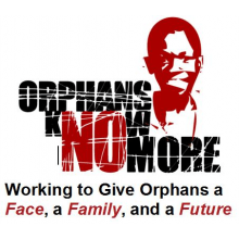Orphans Know More