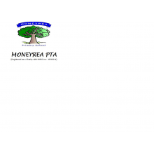 Moneyrea Primary School PTA - County Down